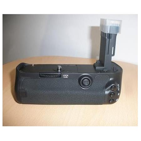 CANON 5D MARK3 Battery Grip