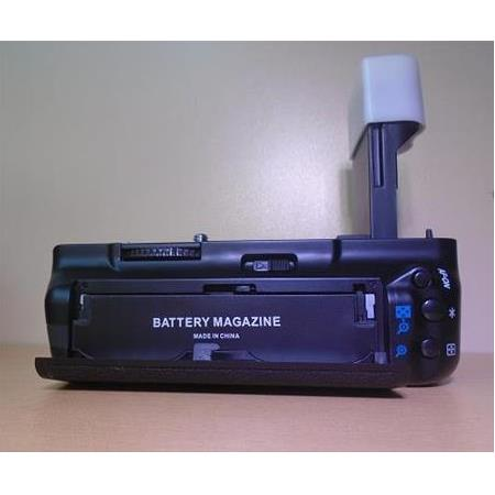 CANON 5D MARK2 Battery Grip