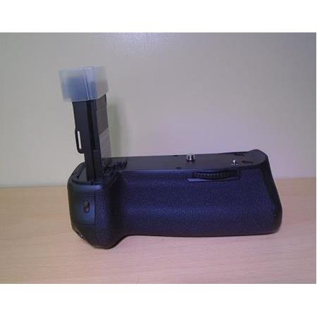 CANON 6D Battery Grip DİJİTAL POWER