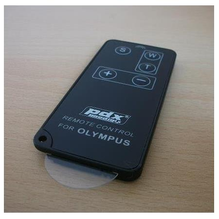 RC-4 OLYMPUS İnfread Remote Controler